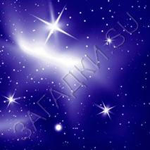 Загадки про звёзды