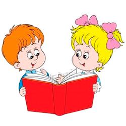 Стихи для детей по годам
