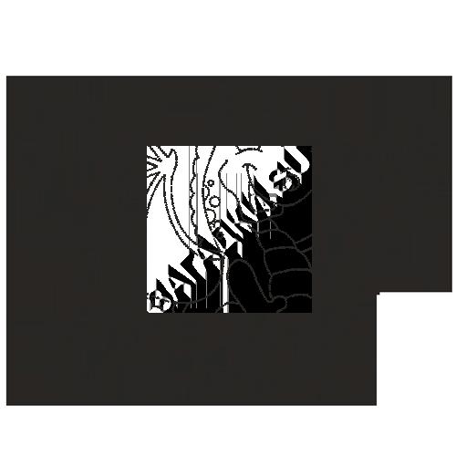 Раскраски-про-дракона