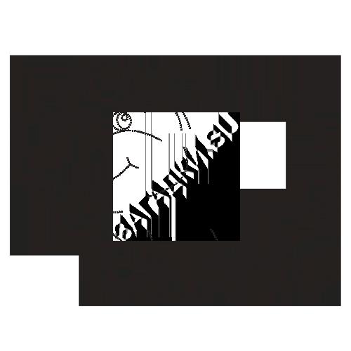 Раскраски бегемота