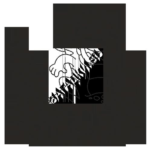 Раскраски-динозавра